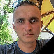 Городниченко  Виктор Анатольевич poster image