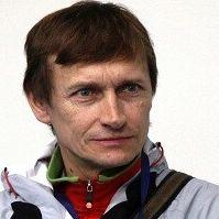 Анатолий Анатольевич Курьянович  poster image