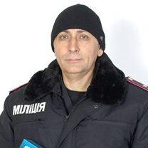 Дмитриев   Юрий  Иванович  poster image