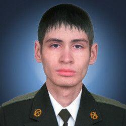 Олександр poster image