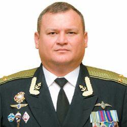 Олексій poster image