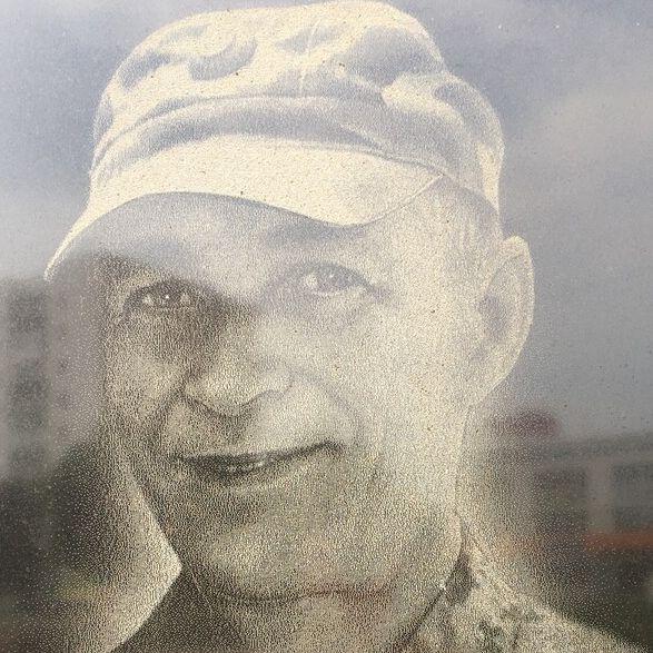 Борис  Ігор Петрович poster image