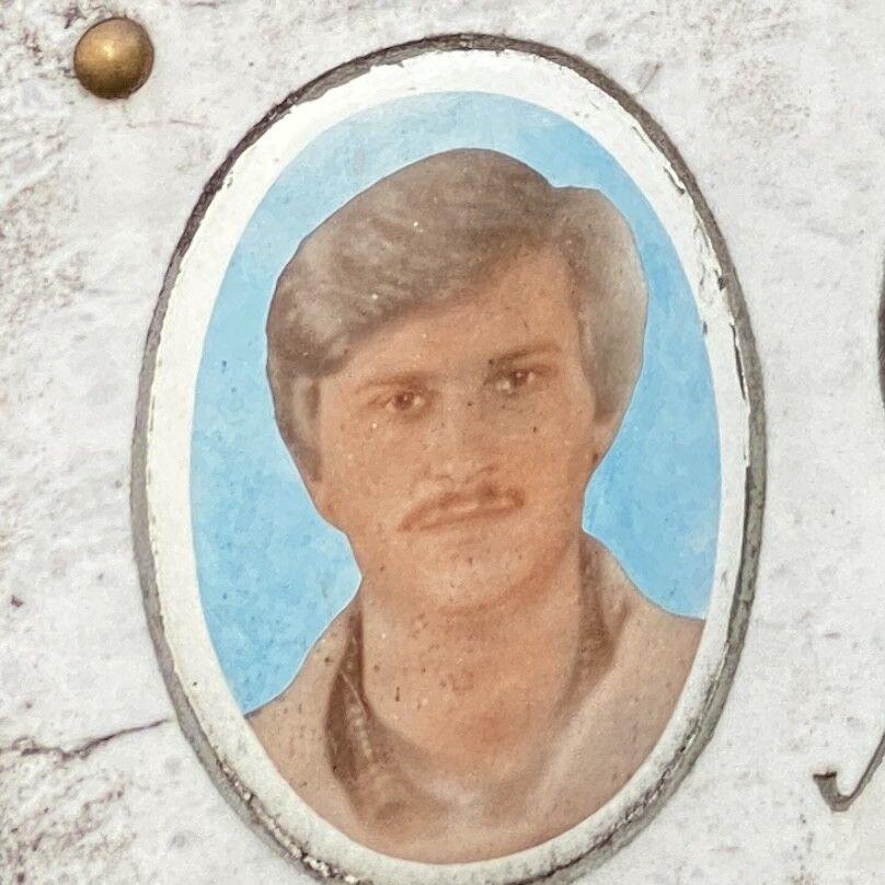 Семенец   Леонид Семенович poster image