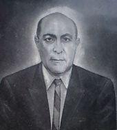 Альберт poster image