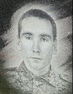 Игорь poster image