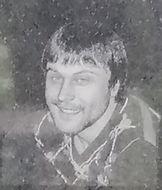 Михаил poster image