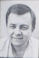 Анатолий poster image