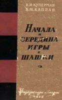 a72b9cd2-c339-489d-bfd0-ddfd15b49522.jpeg