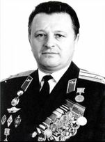 Бояринов  Григорий  Иванович  poster image
