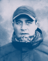 Кіпіані  Давид Ілліч poster image