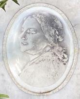 Шампанер София Матвеевна  poster image