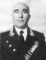 Мильштейн Михаил Абрамович  poster image