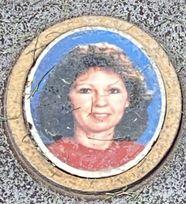 Ellen Mae  Pritchard Brandin  poster image