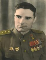 Мейлус   Иван  Игнатьевич poster image