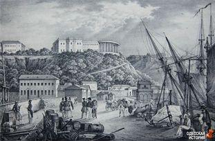 Петичинский  Христофор Иванович poster image