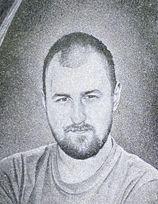 Куцмай  Вячеслав Васильович poster image