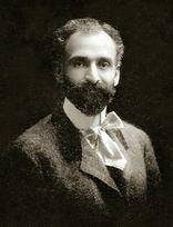 Ованес Туманян  poster image