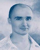 Кемський  Сергій  Олександрович poster image