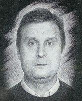 Мельников   Алексей Леонидович poster image