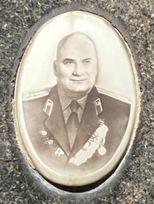 Бабак  Владимир Михайлович poster image