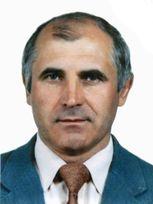 Шілінг  Йосип Михайлович poster image