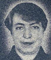 Богдан  Марія Миколаївна poster image