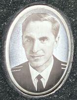 Григорьев Леонид Серафимович  poster image