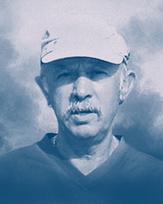 Кульчицький  Володимир Станіславович poster image