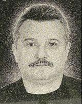 Рева  Григорій Миколайович poster image