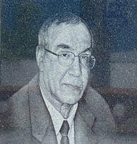 Баталов Анатолий Григорьевич  poster image