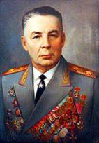 Маргелов  Василий  Филлипович poster image