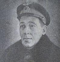 Лозенко  Павел Семенович poster image