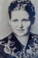 Бублик Анастасия Романовна  poster image