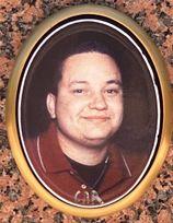Carlos L. Martinez  poster image