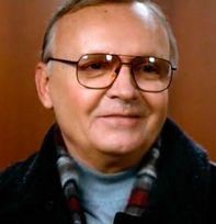 Мягков  Андрей Васильевич poster image