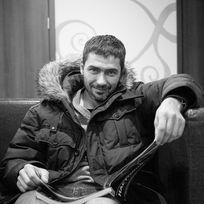 Виталий Каиль  poster image