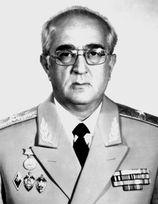 Тариелашвили Тенгиз Семенович  poster image
