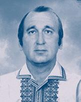 Вайда  Богдан Іванович poster image