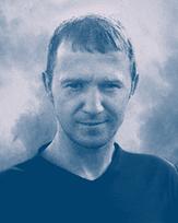 Пантелеев  Іван Миколайович poster image