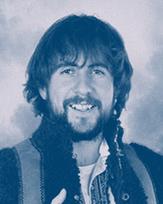 Сольчаник  Богдан Зіновійович poster image