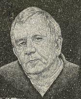 Войтенко   Владимир  Федорович poster image