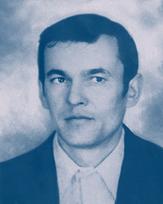 Шеремет   Василь Олександрович poster image