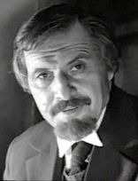 Гашинский   Аркадий Евгеньевич poster image