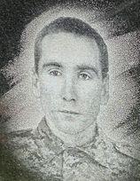 Охрименко  Игорь Иванович poster image