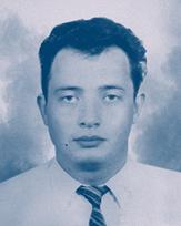 Точин  Роман Петрович poster image