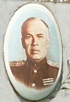Иванов Аркадий Иванович  poster image