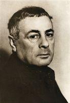 Тышлер  Александр  Григорьевич  poster image