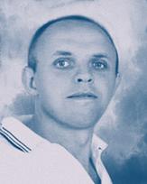 Прохорський   Василь Петрович poster image
