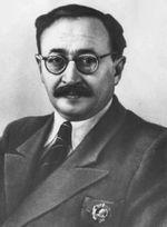 Микола Миколайович Гришко  poster image