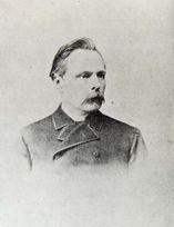 Поль  Александр Николаевич poster image